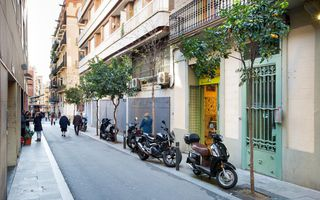 La Mare by The Streets