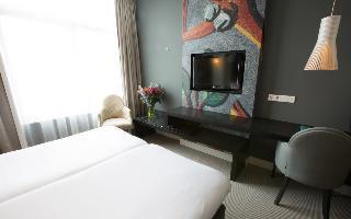 Hotel JL No 76